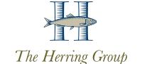 The Herring Group logo