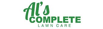 Al's Complete Lawn Care