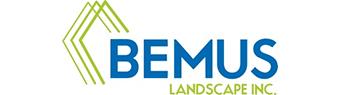 Bemus Landscape Inc