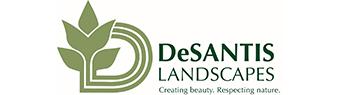 Desantis Landscape
