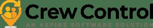 Aspire Crew Control logo_RGB_300ppi