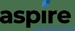 Aspire Landscape logo_RGB_300ppi
