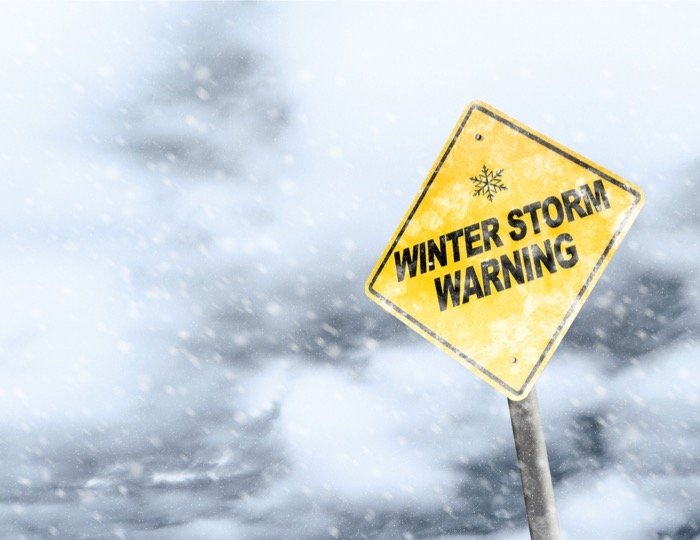 6 ways to boost cashflow during snow and ice season