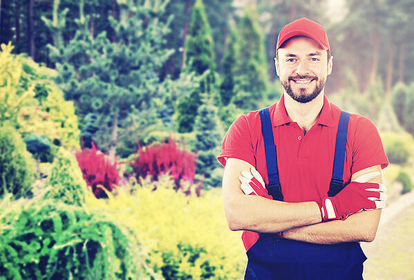 Online landscaping training courses: Do they make a difference?