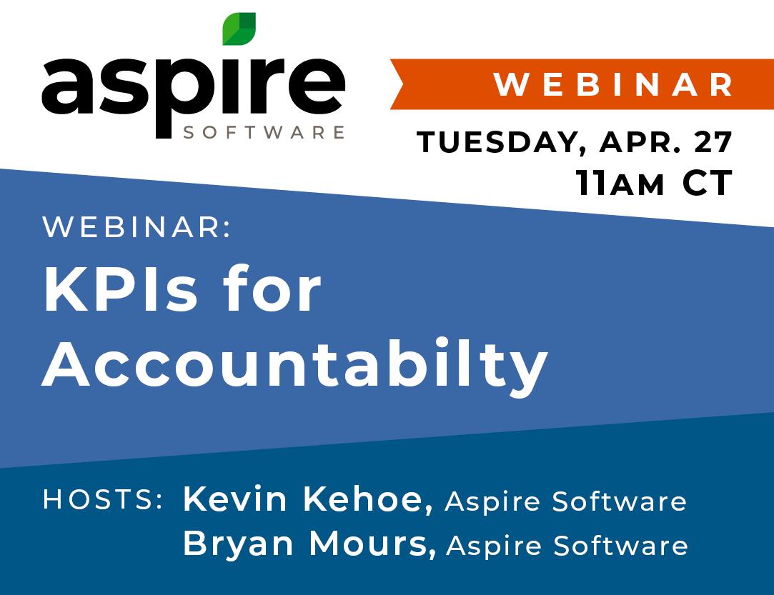 kpis-for-accountability-260x200