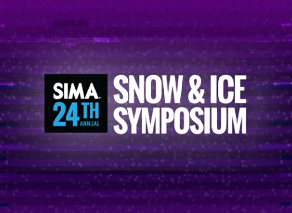 sima-symposium-2021-1