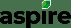 Aspire logo_RGB_w icon outline_300ppi