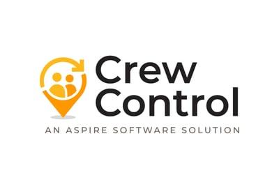 Aspire acquires Crew Control | Aspire Software