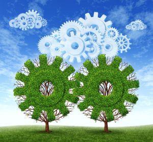 Cloud Based Landscape Management Software