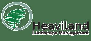Heaviland Landscape