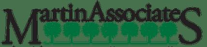 JMA Landscape Company