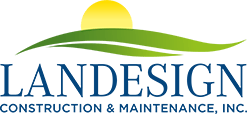 LandDesign Landscaping