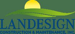LandDesign Landscaping Company
