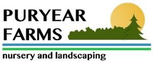 Puryear farms