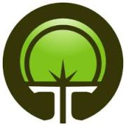 TurfTamer Landscape Company