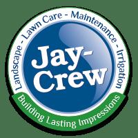 Jay Crew