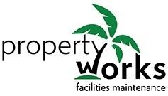 property works RGB