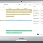 Scheduling Software For Landscape Contractors
