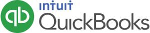 Quickbooks Goes Live