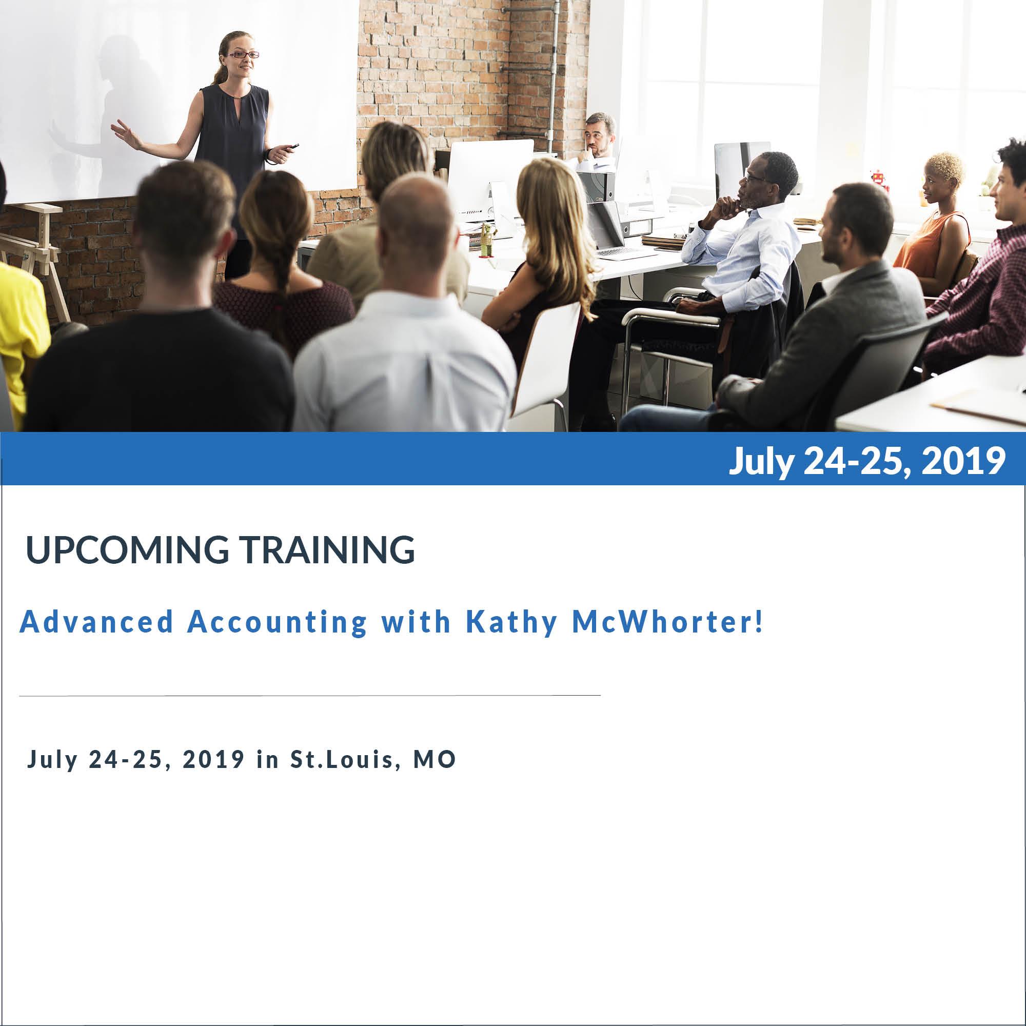Aspire Training Image Template_July 25-25