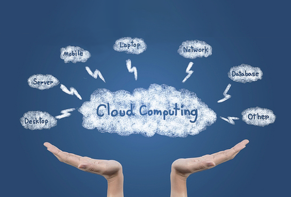Web- or cloud-based software—are they the same?