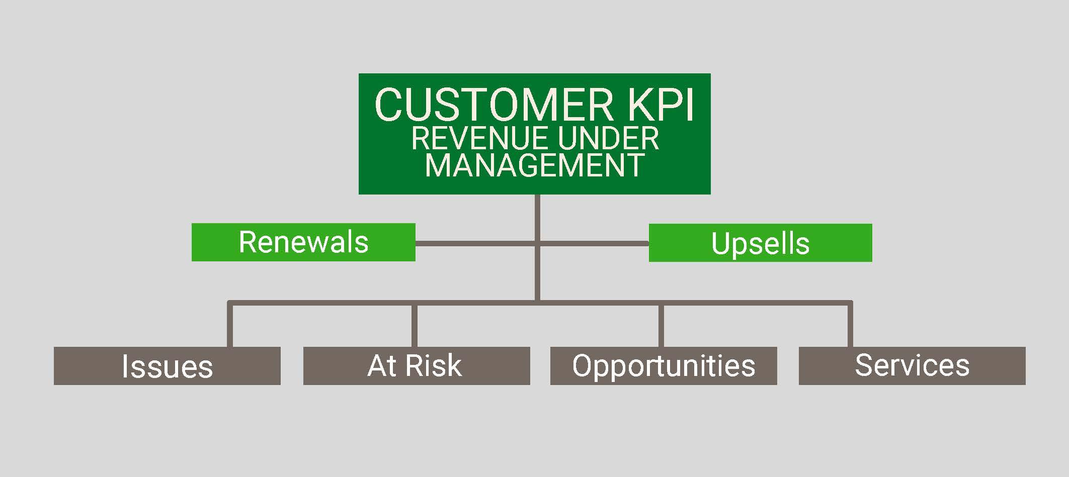 Customer Management KPI.pdf