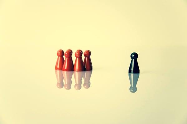 How to buy landscape business management software part four: Deployment