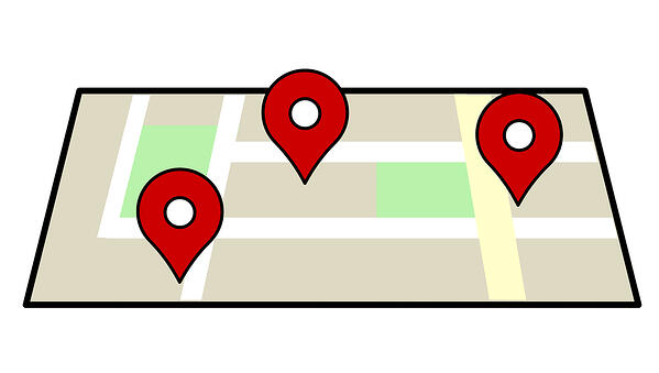 Top 5 Reasons to Integrate GPS Equipment Tracking With Your BMS