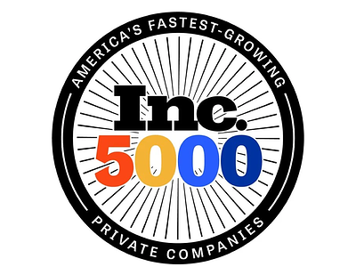 Aspire Software ranks in top 300 fastest-growing software companies in the U.S.
