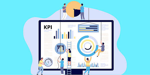Utilizing KPIs to improve your landscaping business's profitability