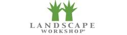 Landscape Workshop 1
