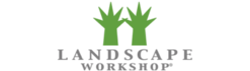 Landscape Workshop 320x92