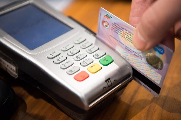 Merchant services: Everything you need to know