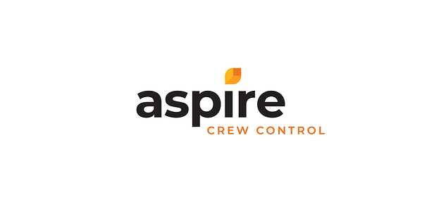 Eliminate accounts receivable headaches with Aspire Crew Control payments