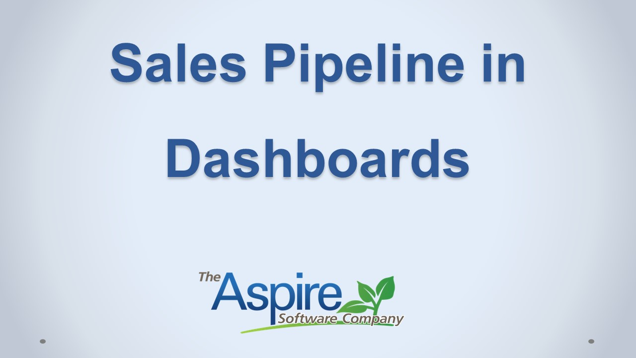 Sales Pipeline in Dash_New