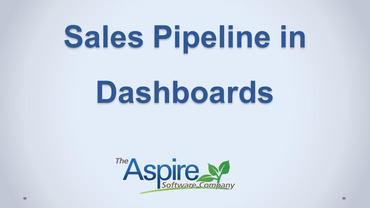 Sales Pipeline in Dash_New