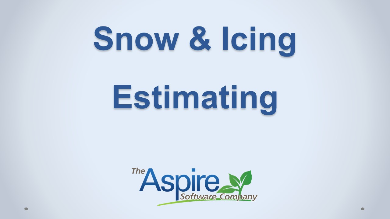Snow_Estimating_New