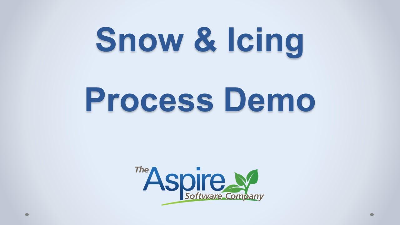 Snow_Process_New