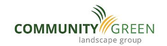 Community Green Landscaping Group_Web