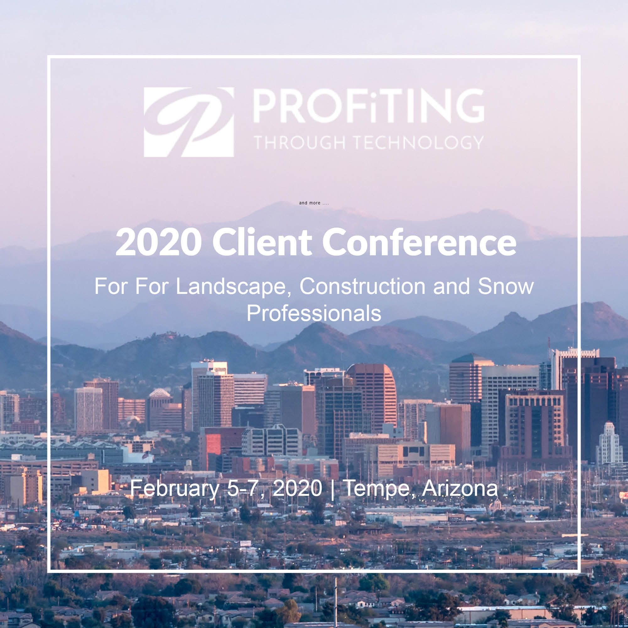 2020 Client Conference_Events Page_Web