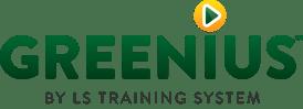 Greenius