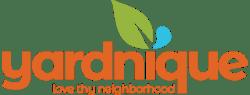 Yard-Nique Logo