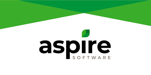Announcing: A Fresh New Look for Aspire