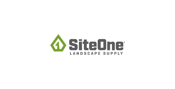 Aspire Software partners with SiteOne Landscape Supply on latest integration