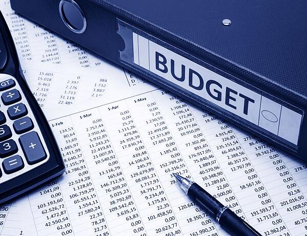Do the Math, Part 2: Budgeting for Profitability