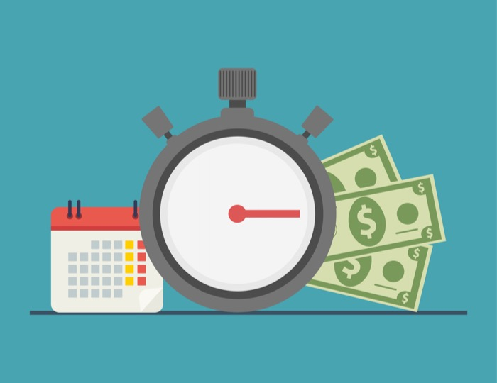 Choose the right time tracking system for your landscaping business
