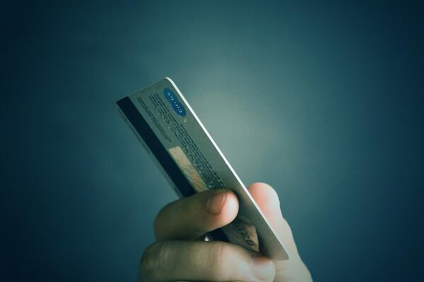 Credit card payment processing 101: What you need to know