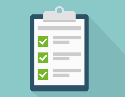 How Aspire's site audit tool can transform janitorial inspections