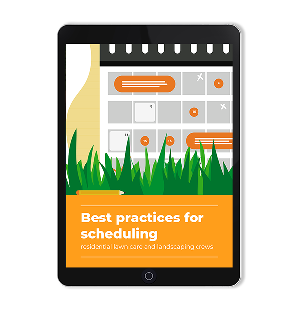 ipad-w_PCO-cover-scheduling-SM