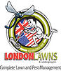 london-lawn-landscaping